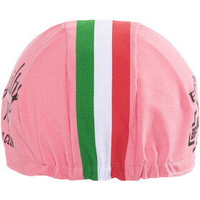 guilty 76 racing Velo Club Race Casquette, pink